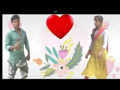 New bhojpuri video khesari Lal song mp3