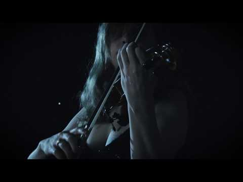 Duo Odéon - Valses from Specter of the Rose: Maestoso (Music Video)