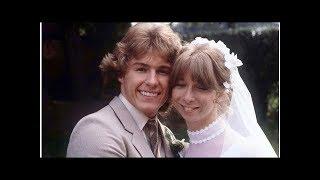 How many husbands has Gail Platt had on Coronation Street? Richard Hillman, Brian Tilsley and Martin