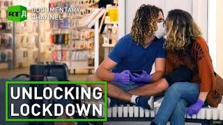Unlocking Lockdown | RT Documentary