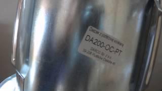 Daszki wentylacyjne i wywietrzaki dachowe (www.zawex.pl)