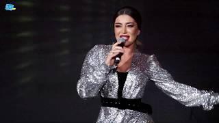 Iveta Mukuchyan - Hars