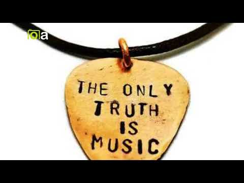 Music Jewelry & Gifts
