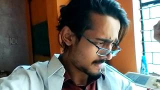 Doctor Sehgal full series (Part 1-3) by Bhuvan Bam  BB ki vines