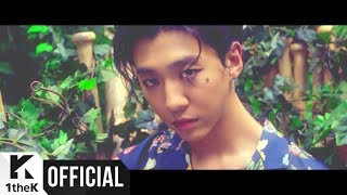 Download Lagu [MV] B.A.P _ HONEYMOON.mp3