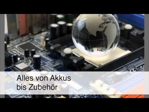 Ultraschallentfernungssensor Kompassmodul in Dresden