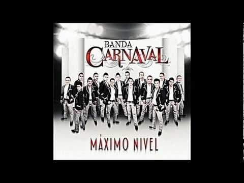 ¿Quien? -Banda Carnaval 2012 (Letra)