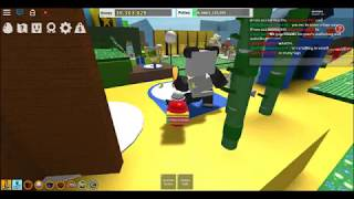 Roblox Bee Swarm Simulator NEW!!! Give 10 Star Treats and Star Jelly [HACK SCRIPT 2019]