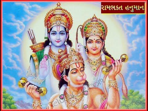 Nepali Bhajan Collection Non Stop 2018(Krishna, Radha,Ram,Shivaji )(RadioPrabasi.Net)