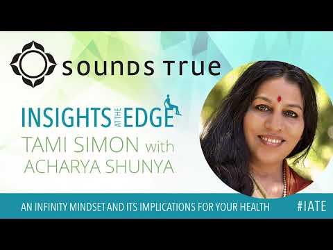 Ayurveda Lifestyle Wisdom: A Guide to Food, Self-Care, Sex, and Spirituality