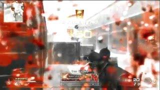 Amazing Sniper Montage