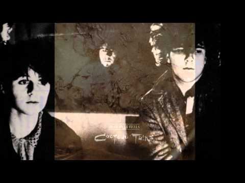 Cocteau Twins: In Our Angelhood Mp3