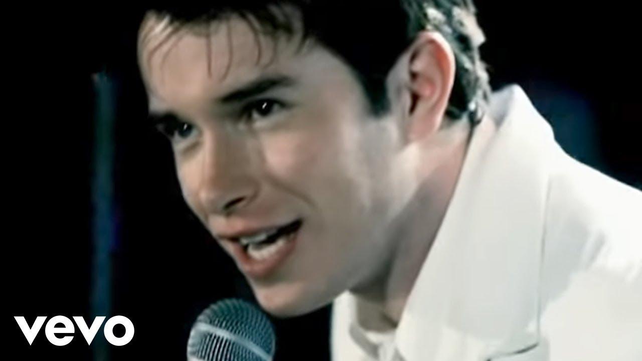 boyzone-i-love-the-way-you-love-me-boyzonevevo