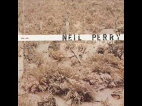 Клип Neil Perry - Fading Away Like the Rest of Them