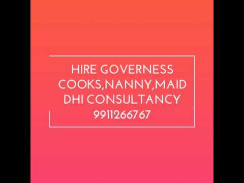 #seesomethingnew: Hire domestic Help staff.Maid,cook,Nanny