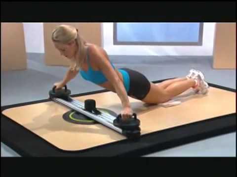 Упражнения на leg magic видео занимаетесь