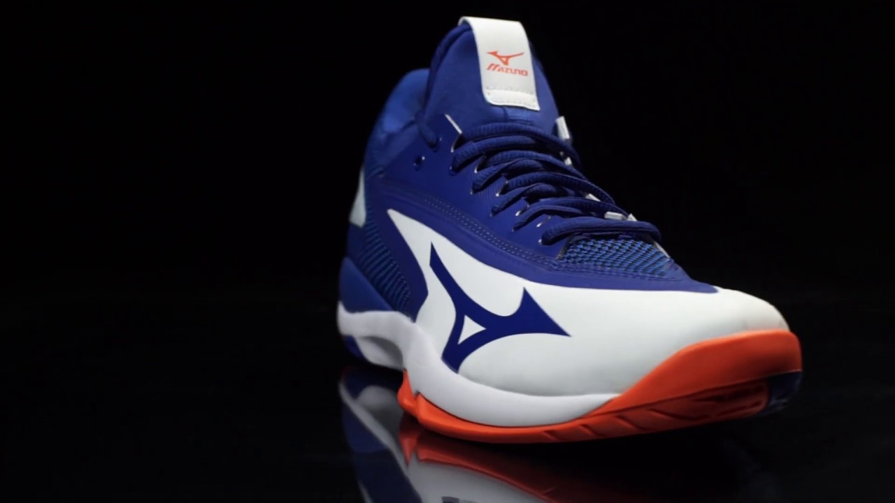 mizuno volleyball shoes vancouver jack
