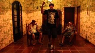Diretriz - Codinome Babylon @Prod King Chong