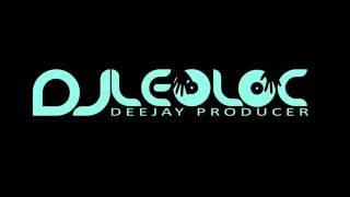 EL MALO - BACHATA REMIX - (((((((DJ´LEOLOC))))))) - Aventura - djleoloc@yahoo.com.wmv