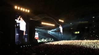 Video Paul Mc Cartney - Marseille 5 Juin 2015 download MP3, 3GP, MP4, WEBM, AVI, FLV Agustus 2018