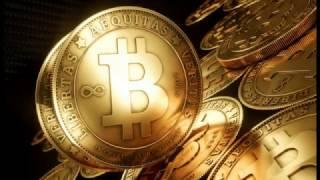 Куда вложить Биткоины (Bitcoin) под проценты в 2017 году
