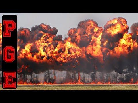 Las 10 guerras más largas de la historia