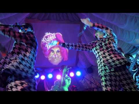 [sultan2joy] Sultan of the Disco at Glastonbury - ep 03 Glsto Disco Express