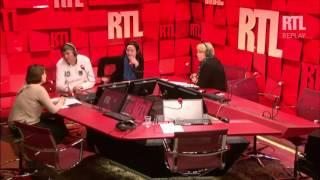 Une nouvelle application d'Attractive World pour mobile - RTL - RTL
