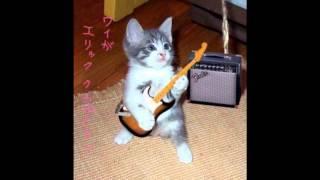 野村義男さんバージョンです。これでしらふ??ってなノリで歌ってます...