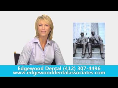 Dental Implants Dentist Pittsburgh PA