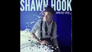 In Over My Head - Shawn Hook