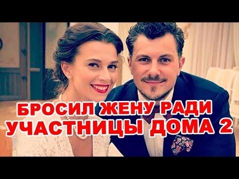 Prokino - смотреть фильмы новинки онлайн бесплатно