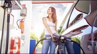 Бензин оптом Астана дизельное топливо(, 2016-09-21T16:16:22.000Z)