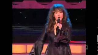 Rock, Pop and Doo Wop sneak peek: Ronnie Spector