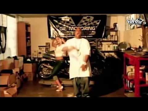 Pimp C   Pourin' Up Feat  Mike Jones & Bun B
