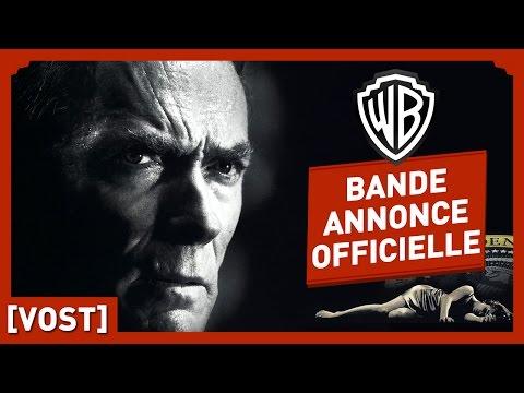 Les Pleins Pouvoirs - Bande Annonce Officielle (VOST) - Clint Eastwood / Gene Hackman / Ed Harris