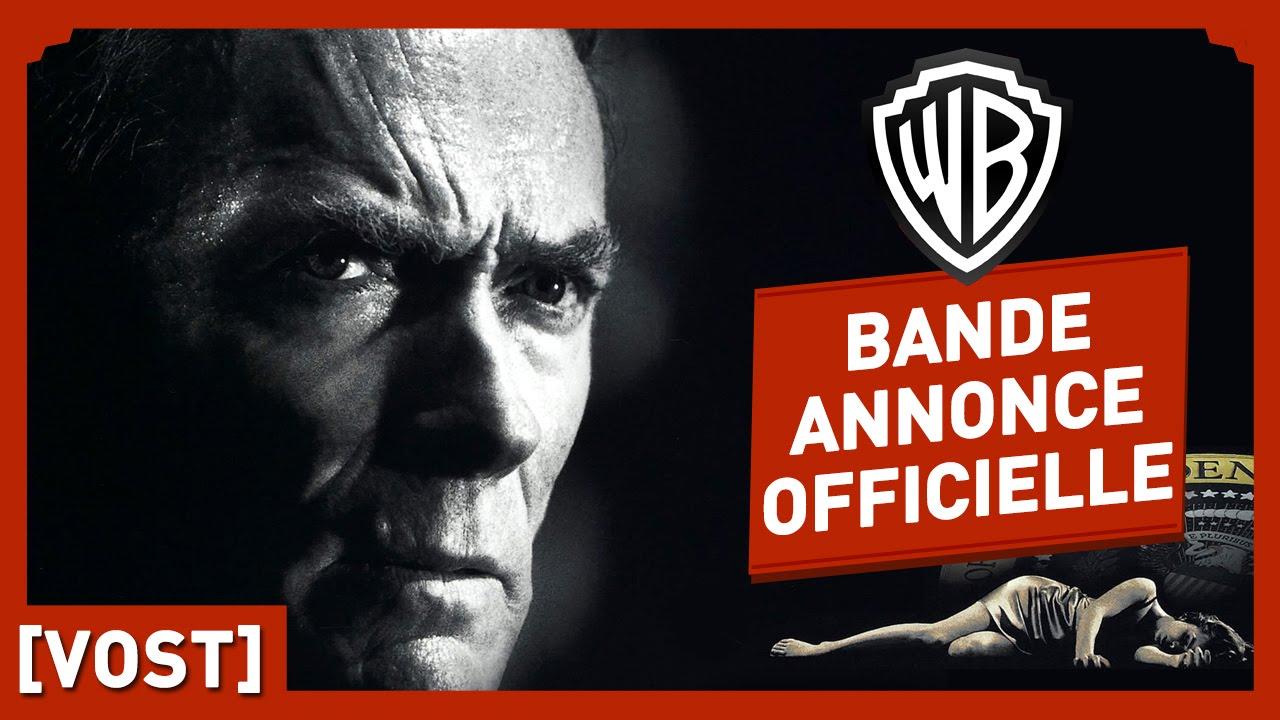 Download Les Pleins Pouvoirs - Bande Annonce Officielle (VOST) - Clint Eastwood / Gene Hackman / Ed Harris