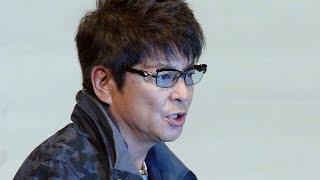 ムビコレのチャンネル登録はこちら▷▷http://goo.gl/ruQ5N7 ミュージカル...