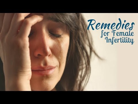 female-infertility---home-remedies-for-female-infertility-|-natural-fertility-|-supplements