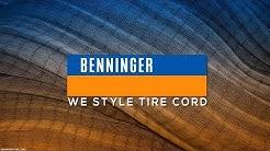 Imagefilm Benninger Zell GmbH 2017