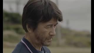 草刈正雄&平泉成のキレッキレなラジオ体操!『体操しようよ』特別映像