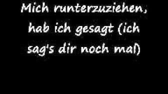 pharrel williams happy deutsche übersetzung