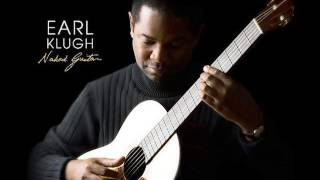 Earl Klugh - The Summer Knows & Moon River