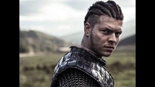 (Vikings) Ivar The Boneless || Evolution (HD)