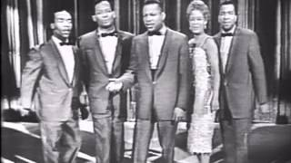 The Platters   Only You