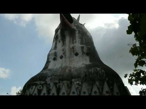 Tourism  Diplomacy  Magelang Regency
