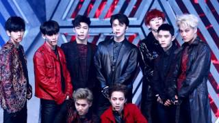 Repeat youtube video EXO ALL SONGS [2016] EX'ACT, MAMA, SFY, LMR, OVERDOSE, EXODUS, MID, XOXO, GROWL, OST.