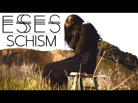 """DOWNLOAD: ESSES """"Schism"""" – OFFICIAL VIDEO from Bloodletting for the Lonely Mp4 song"""