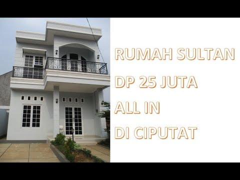 tanbassa-residence-ciputat-dp-25-juta-all-in