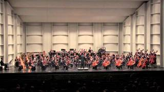 northeastern pennsylvania philharmonic